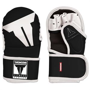 Youth Grappling Gloves